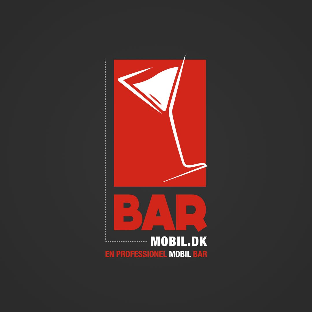 Bar-Mobil logo